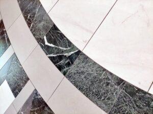 スタロンとは_大理石の事例