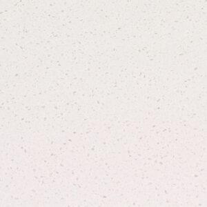 大理石の色_アスペンアルダー