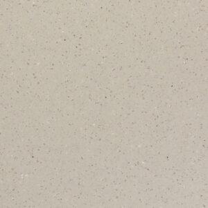 大理石の色_アスペンクリフ