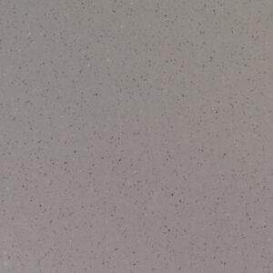 大理石の色_アスペンコンクリート