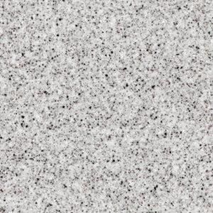大理石の色_アスペングレー
