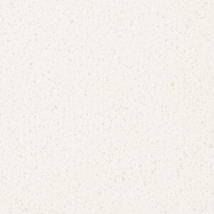 大理石の色_アスペンリリー