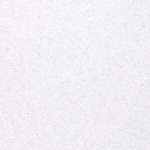 大理石の色_アスペンスノー