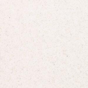 大理石の色_アスペンスタッコ