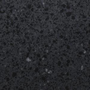 大理石の色_キャビア