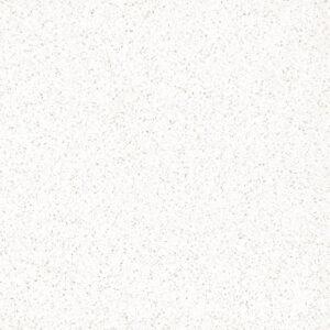 大理石の色_ココナッツ
