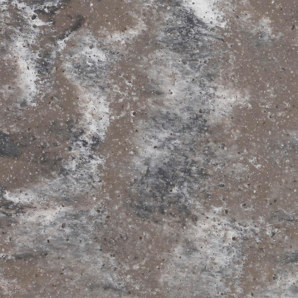 VC157メイン画像イメージ