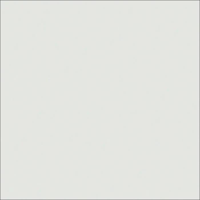SF020メイン画像イメージ