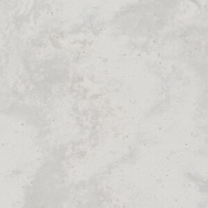 大理石の色_ドーン