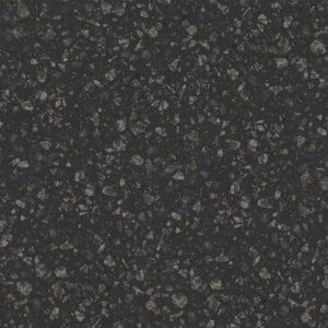 大理石の色_アースンストレイタム