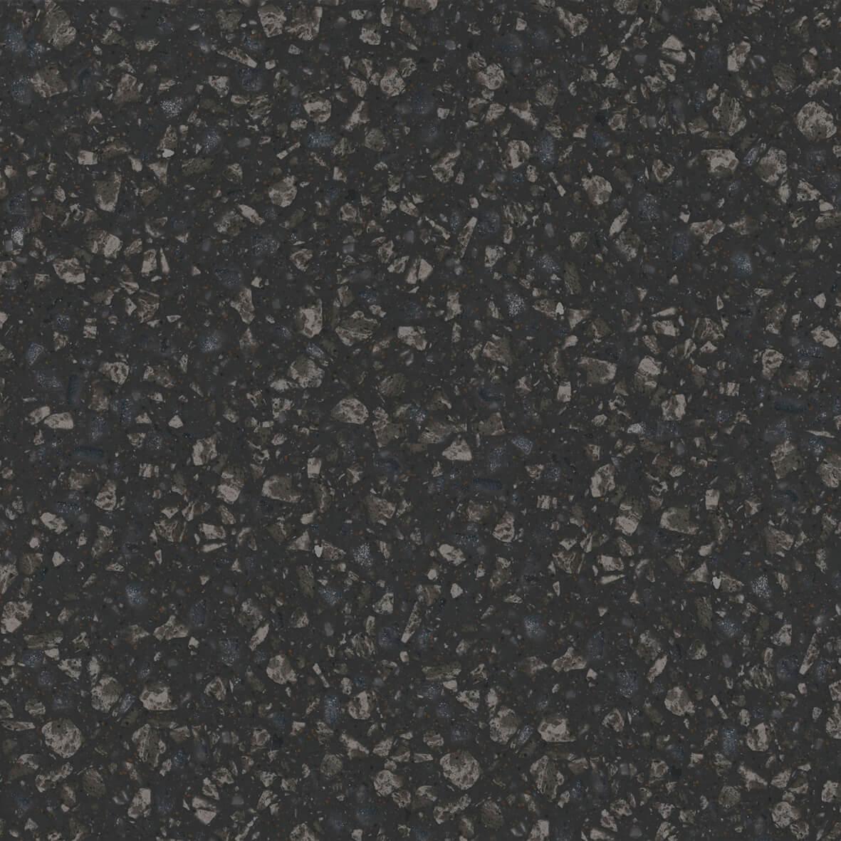 QL287メイン画像イメージ