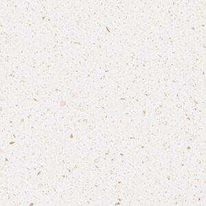 大理石の色_ホライズン