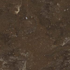 大理石の色_ローム