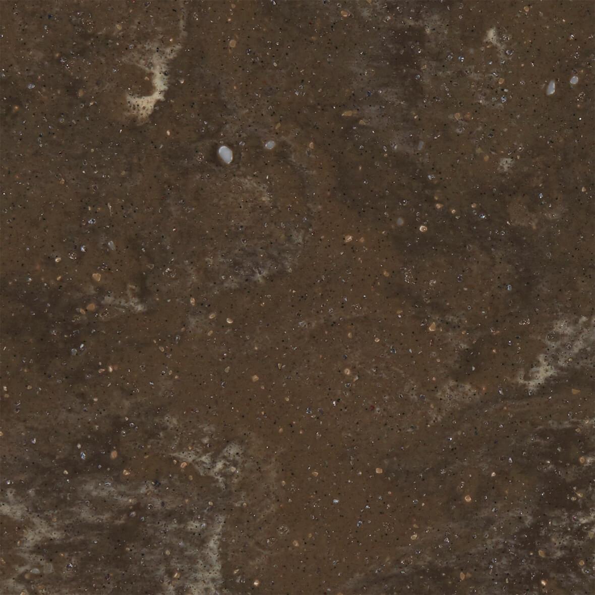 VL155メイン画像イメージ