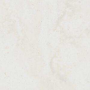 大理石の色_マグノリア
