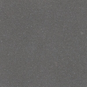 大理石の色_メタリックスリィークシルバー