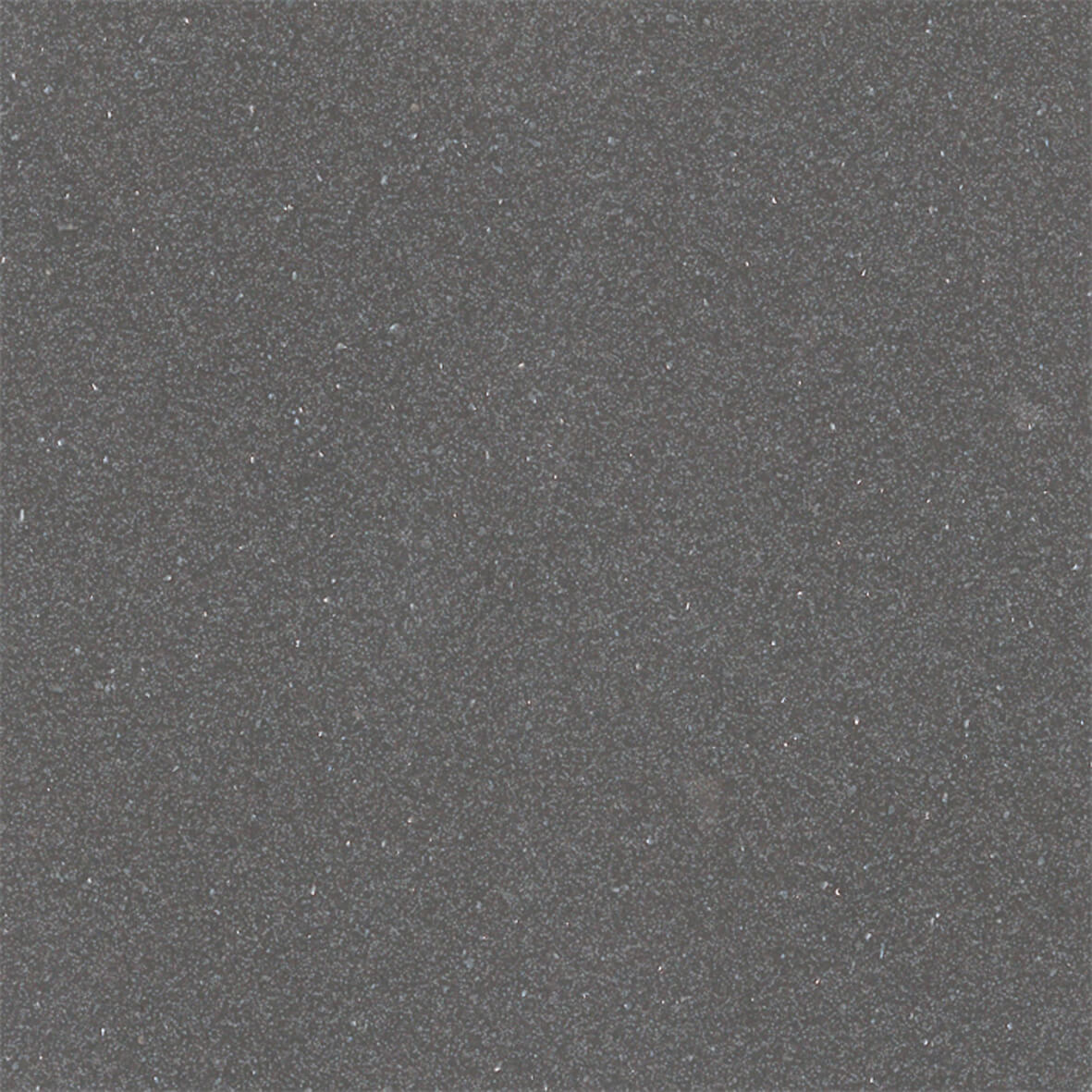 ES582メイン画像イメージ