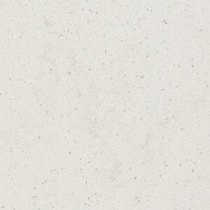 大理石の色_ナチュラルブリッジ