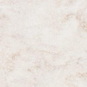 大理石の色_オディセイ