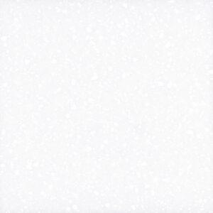 大理石の色_ぺブルフロスト