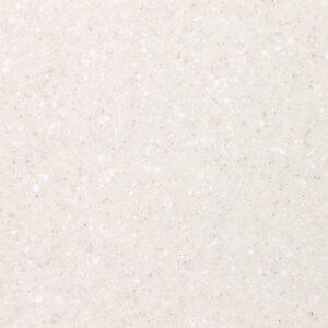 大理石の色_ぺブルサラトガ