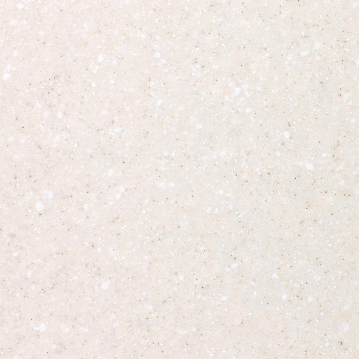 PS820メイン画像イメージ