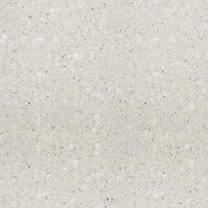 大理石の色_ぺブルティーローズ