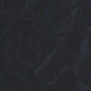 大理石の色_プレスト