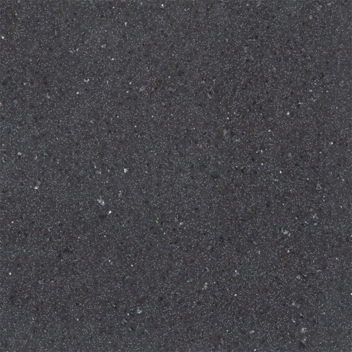 QS288メイン画像イメージ