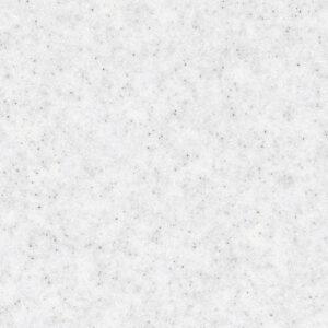 大理石の色_サンドホワイトペッパー