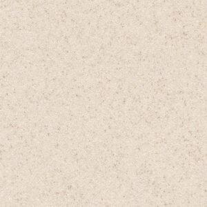 大理石の色_サンドゴールドダスト