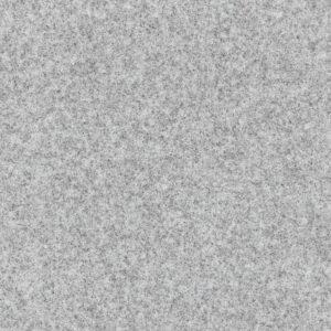 大理石の色_サンドグレー