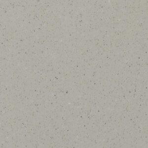 大理石の色_サンドヘロン