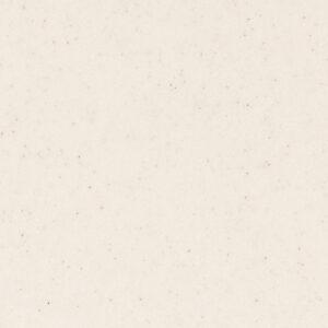 大理石の色_サンドリネン
