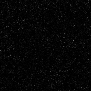 大理石の色_サンドオニックス