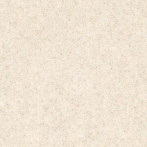 大理石の色_サンドサハラ