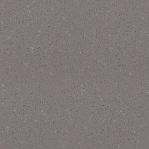 大理石の色_サンドツンドラ