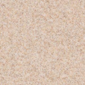 大理石の色_サンドバーミリオン