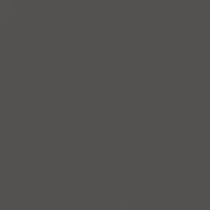 大理石の色_スチール
