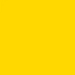 大理石の色_サンプラワー